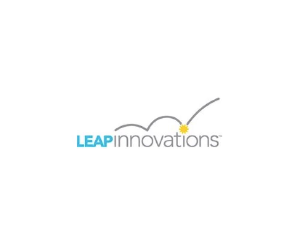 /static/media/leap_innovations.fe92ef65.jpg